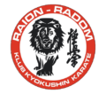 RAION RADOM